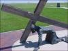 8kcx_jesus-kneeling1