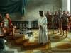 1jbx_jesus-biblejohn18_37-38-37