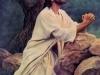 1jcx_jesus-christgethsemane