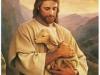 1jcx_jesus-christlostlamb