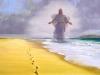 1jfq_jesus-footstepsbeach