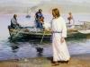 1jfx_jesus-fishera