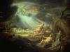 1jgx_jesus-geboorte