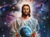 1jgx_jesus-globe_
