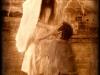 1jhx_jesus-healingtouch