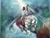 1jhx_jesus-heisridingonawhitehorseb