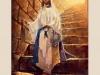 1jix_jesus-iamwhoiamiholdallthekeys