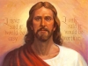 1jix_jesus-ineversaiditwouldbeeasy