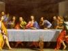 1jlx_jesus-lastsupper