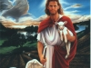 1jlx_jesus-lionlamb