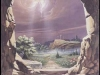 1jrx_jesus-resurrection