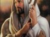 1jsx_jesus-shepherd