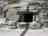 8kcx_he-is-risen11