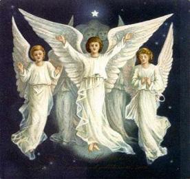 1acx_angelscelebrating