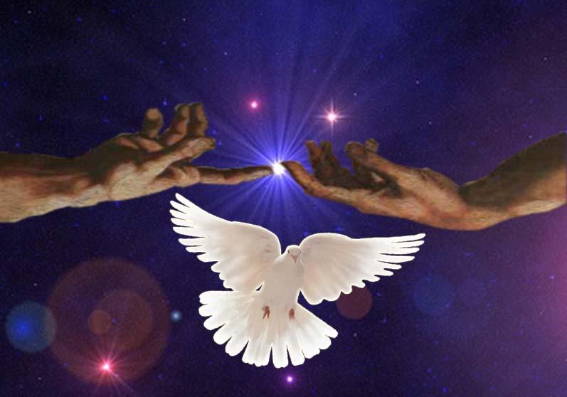 1hsq_holyspirit-michaelangelo