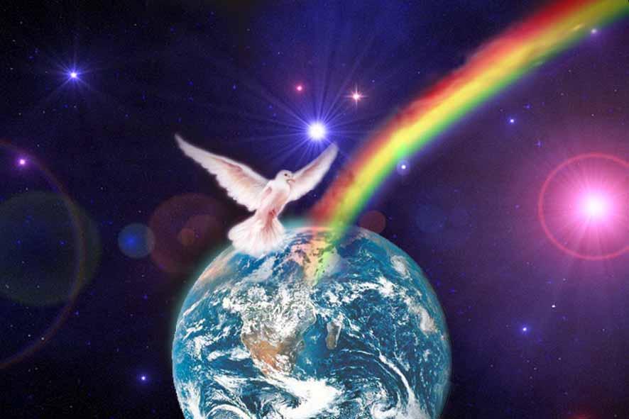 1hsq_holyspirit-worldrainbow
