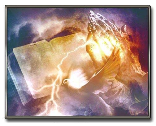 1hsx_holyspirit-bible_