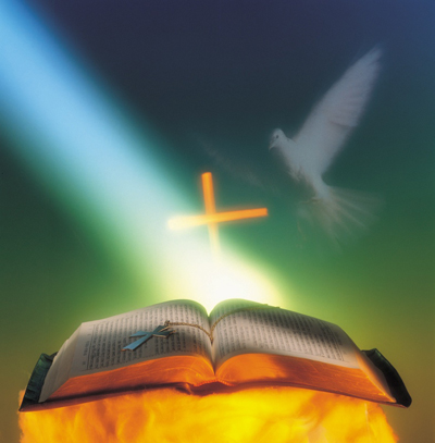 1hsx_holyspirit-biblecross