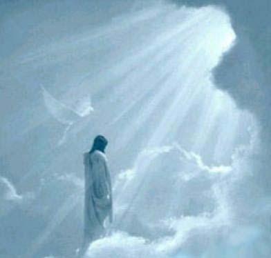 1hsx_holyspirit-jesus_