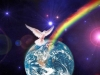 1hsq_holyspirit-worldrainbow