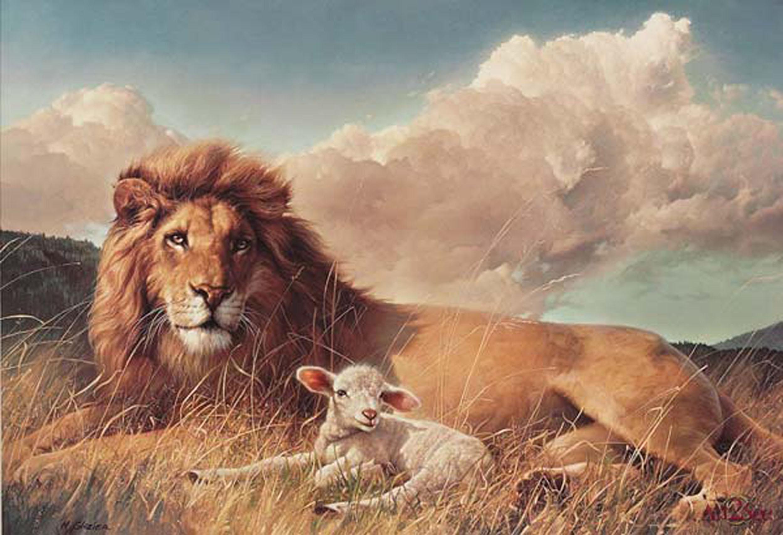 1llx_lion-en-the-lamb
