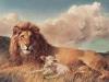 1llx_lionlamb