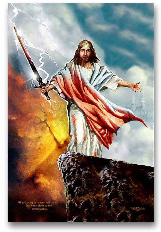 1jsx_jesus-saidareyouready