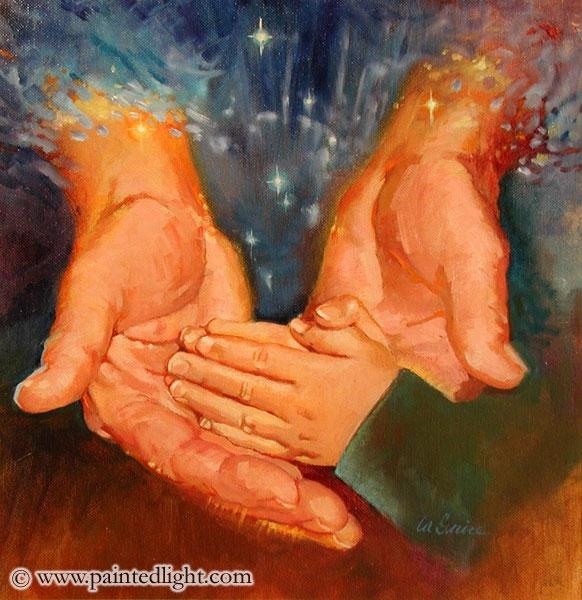 6hpx_hands-praya_
