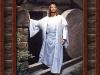 1jrx_jesus-risena