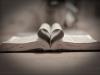 9bhix_bible-heartisinthebible