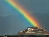 4rsx_rainbowa