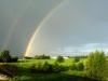 4rsx_rainbowweiland